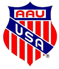 AAU Indoor Track and Field National Championships - News - 2019 Results -  AAU Indoor Track and Field National Championships