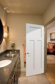 white interior door styles. Craftsman Interior Door Styles. Styles D White E