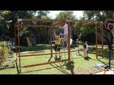 Image result for building a sukkah