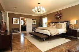 Bedroom Paint Ideas 2013 photogiraffeme