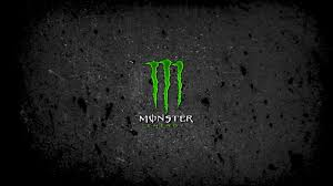 pink monster energy logo wallpaper. Brilliant Logo Monster Energy Wallpaper And Pink Logo
