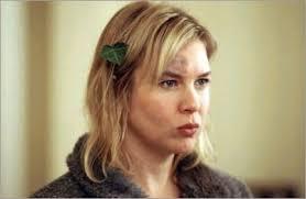 Renèe Zellweger nella commedia Che pasticcio, Bridget Jones! - renee-zellweger-in-una-scena-di-che-pasticcio-bridget-jones-5362