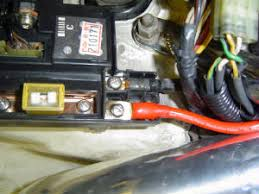 fuse box help! what plugs in??? honda tech honda forum discussion 1990 honda accord interior fuse box diagram at 91 Accord Fuse Box
