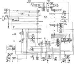 ram 1500 wiring diagram ram wiring diagrams online ecu wiring diagram dodge