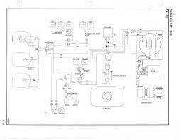 image for larger version name 77 pantera f a wiring diagram jpg views