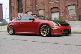 infiniti g35 related images,start 400 - WeiLi Automotive Network