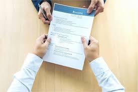 Cover Letter Basics Best Of Basic Skills For Resume Awesome