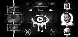Eyes The Horor Game Test Your Courage Recommendations Horror