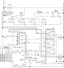 ridgid 300 switch wiring diagram collection wiring diagram database Motor Wiring Diagram for RIDGID ridgid 300 switch wiring diagram download ridgid 300 switch wiring diagram awesome wire diagram download wiring diagram images detail name ridgid 300