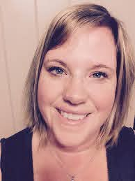 Introducing our Laker Instructional Lead: Wendy Dunn – Bobcaygeon Public  School
