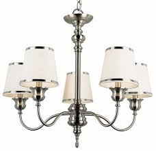 full size of chandelier astonishing aladdin chandelier lift also chandelier lamp shades large size of chandelier astonishing aladdin chandelier lift also