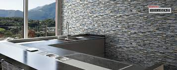 Brick Design Tiles India Largest Wall Cladding Tiles Collection In India Somany