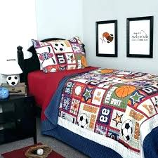 sports bedding twin sports bedding full sports bedding boys sports quilt twin set patchwork sport bedding fun sports sports car twin bedding