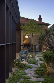 Small Picture 100 best Rick Eckersley images on Pinterest Garden architecture