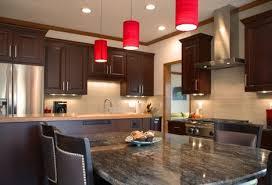kitchen countertops columbus ohio give your kitchen new life with brand new kitchen countertops