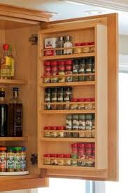 Rubbermaid Coated Wire In Cabinet Spice Rack Coat Rack Rubbermaid Pull Down Spice Rack Maximize Storage Plus 68