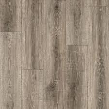 vinyl sheet flooring vinyl flooring vinyl flooring sheet vinyl sheet flooring installation cost install