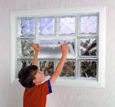 basement windows interior. Redi2Set Basement Window Windows Interior