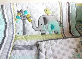 baby bed quilt measurements baby cot bed duvet sets baby cot bed fitted sheets aliexpresscom