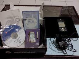 Motorola E680i Motolinux di Lapak ...