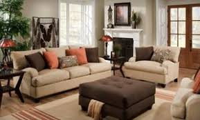 half off furniture goods at whit ash furnishings whit ash throughout whitash furniture columbia sc 298x180