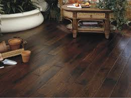 Dark Flooring anderson eagle lodge salt creek hickory 5 engineered hardwood 4019 by xevi.us