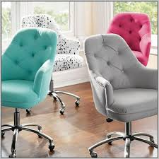 vanity chair with wheels. office chairs with wheels without view ideas 58 vanity chair