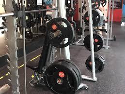 gymmbo weight plates