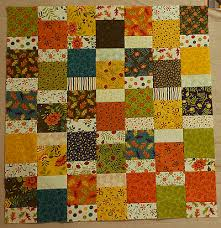 Fast & Easy Designs With 5 Inch Squares | Quilts By Jen & Squares & Half Squares Adamdwight.com