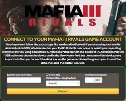 Grand Theft Auto III Wikipedia, wolna encyklopedia GTA 3 Cheats & Codes for PC