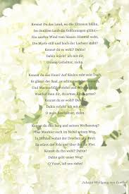 Abschied Erzieherin Gedicht Luxus 14 Inspirierend Abschiedssprüche