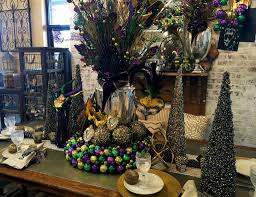 catchy collections of mardi gras home decor fabulous homes