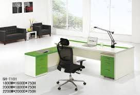 new office desk. Fine New Awesome New Office Desks 66 About Remodel Wow Home Decorating Ideas With  Throughout Desk P