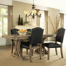 full size of dining room chair dining room sets leather chairs faux leather dining chairs