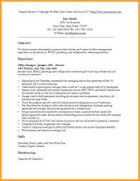 Objective Statements For Resumes Resume Objective Statement Examples Customer Service Resume 69