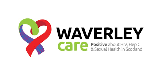 About Waverley Care