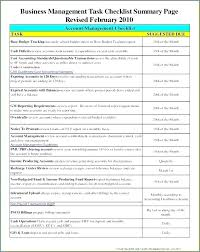 Daily Status Report Template Beautiful Format For Marketing