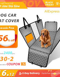 pet cat dog carrier backpack mat