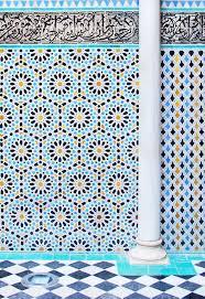 Moroccan Design 614 Best Moroccan Design Inspiration Images On Pinterest