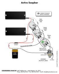 emg hsh wiring diagram the best wiring diagram 2017 emg wiring diagram solder at Emg 81 85 Wiring Diagram Les Paul