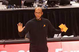 Monty Williams breaks down Suns' heartbreaking loss to Bucks in Game 4 -  Bright Side Of The Sun