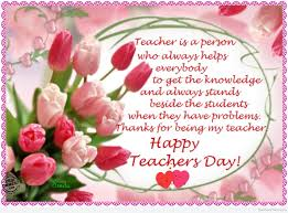 Teachers Day Beautiful Quotes Best of Happy Teachers Day Images Pictures Photos Quotes And Funny Page 24