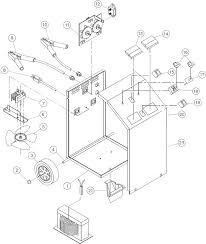 wiring diagram skyjack 3219 related keywords suggestions skyjack wiring diagram website