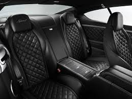 2018 bentley gt interior. plain interior 2016 bentley continental gt price specs release date inside 2018 bentley gt interior