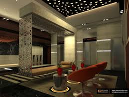 Architectural 3D Rendering And Visualization Services For 3d Interior Design  Rendering