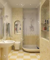 bathroom tile yellow tiles bathroom luxury home design fantastical under yellow tiles bathroom architecture yellow