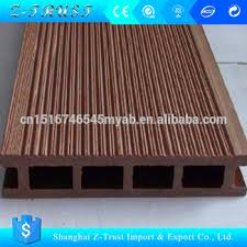 best price composite decking. Modren Composite Groove Light Grey Cheap Composite Decking Material For Best Price X