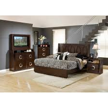 Best Conns Bedroom Sets 23 - callysbrewing