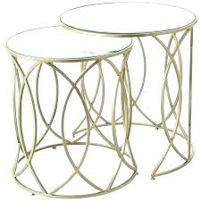 pier one side table patio pier 1 imports canada side tables