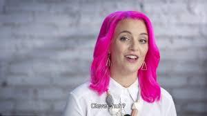 #KnowHow: <b>Durex Play massage 2-in-1</b> Pleasure Gels - YouTube
